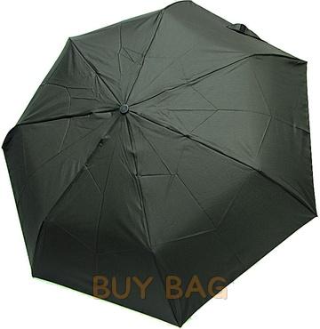 Зонт полуавтомат Doppler 7202166P