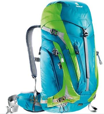 Рюкзак дорожный Deuter 3441115