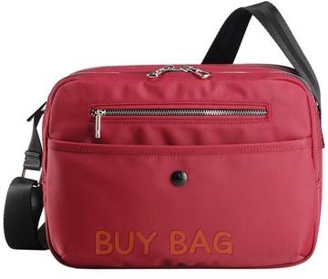 Мужская сумка Sumdex HPA-560