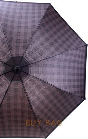 Зонт-трость автомат Doppler 77267P