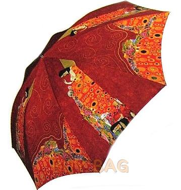 Зонт автомат Doppler 74457H