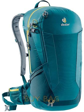 Рюкзак дорожный Deuter 3400818