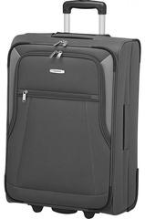 Купить дорожный чемодан на колесах в Украине, Киев, Харьков, Одесса ... f17e0f3cf25