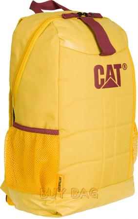 Рюкзак городской CAT 83244