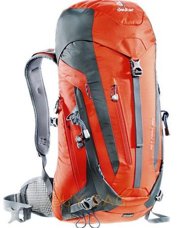 Рюкзак туристический Deuter 3440115
