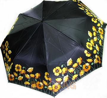 Зонт автомат Doppler 74665GFGP