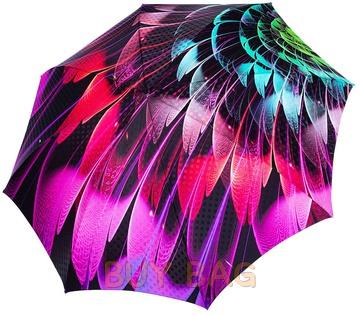 Зонт VIP автомат Doppler 34519 Plumelet