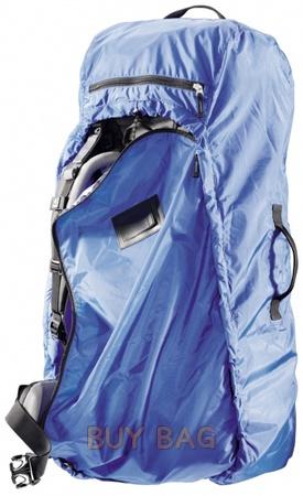 Чехол для рюкзака Deuter 39560