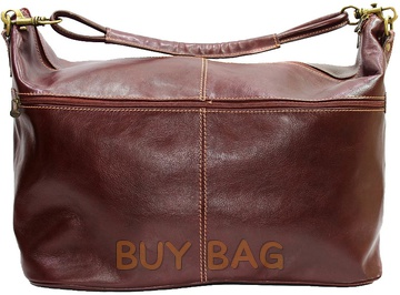 Дорожная сумка Alessia BVA8814