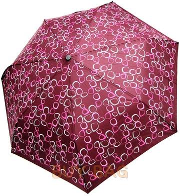 Зонт полуавтомат Doppler 7202165PM