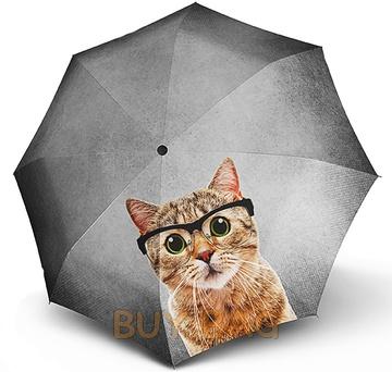 Зонт автомат Doppler 74615711