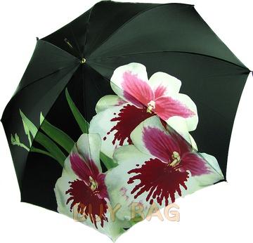 Зонт-трость автомат Doppler 12021-2