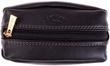 Ключница Katana k553095 чёрный