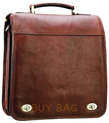Портфель рюкзак вертикальный Katana k31011