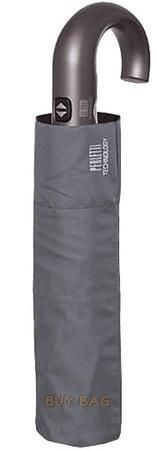 Зонт автомат Perletti 21586
