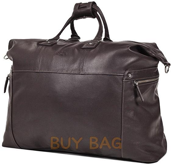 4f1b6c328b0b Дорожные сумки Katana купить Киев Украина