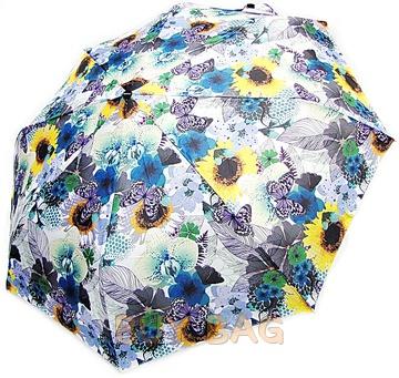 Зонт полуавтомат Doppler 730165PV