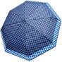 Зонт автомат Doppler 7440265РА синий