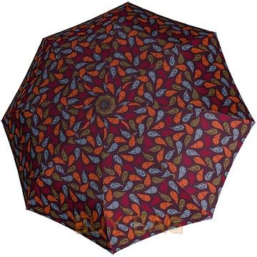 Зонт автомат Doppler 7441465J