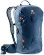 Рюкзак для лыж и борда Deuter 3303017 темно синій