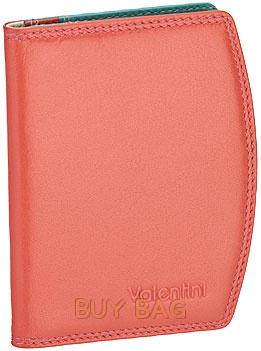Визитница кредитница Valentini 123-667