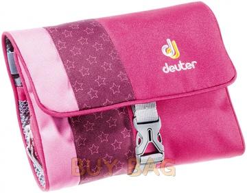 Несессер Deuter 39420