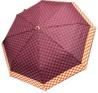 Зонт автомат Doppler 7440265РА бордовый