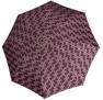 Зонт автомат Doppler 744865GL фиолетовый