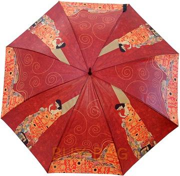 Зонт женский автомат Doppler 74457H