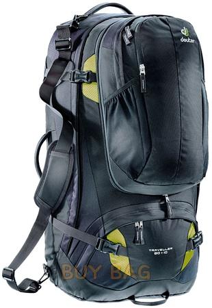 Рюкзак дорожный Deuter 3510215