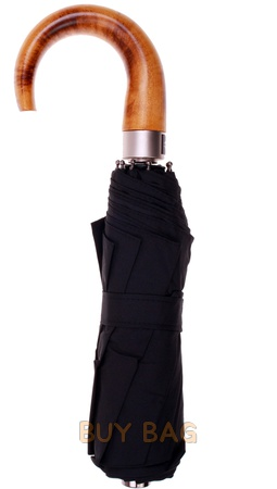 Зонт автомат Doppler 74867FG