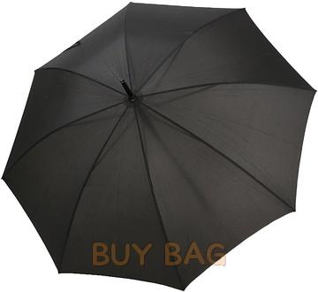 Зонт трость автомат Doppler 740166