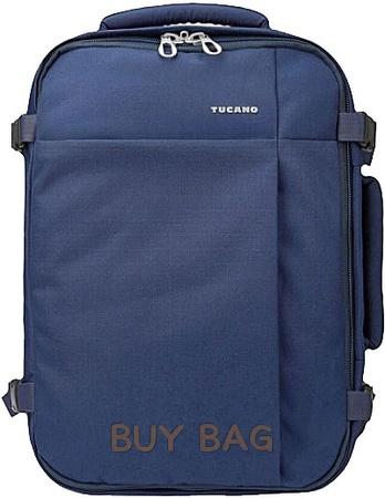 Рюкзак для ноутбука Tucano BKTUG-M