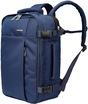 Рюкзак для ноутбука Tucano BKTUG-M синий