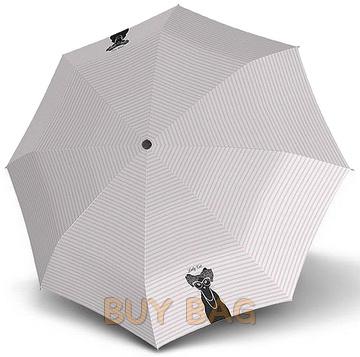 Зонт автомат Doppler 7441465LC