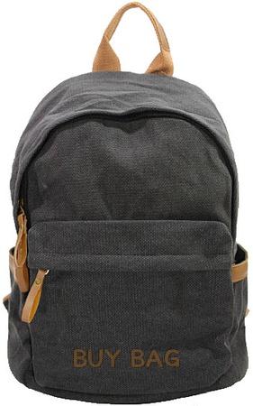 Рюкзак городской BuyBag BSI642TU