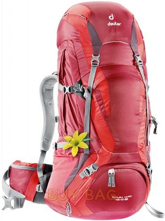 Рюкзак туристический Deuter 34304