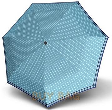 Зонт автомат Doppler 744165PS