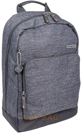Рюкзак для ноутбука Hedgren HWALK03M
