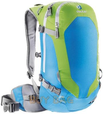 Рюкзак многоцелевой Deuter 33163