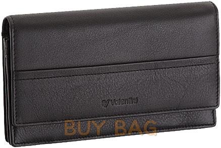 Кошелек с RFID Valentini 154-550