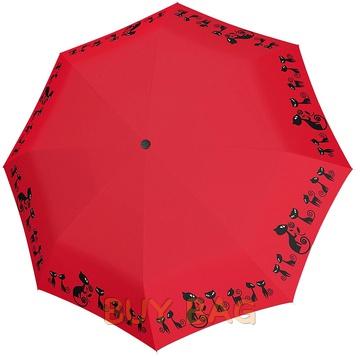 Зонт автомат Doppler 7441465C