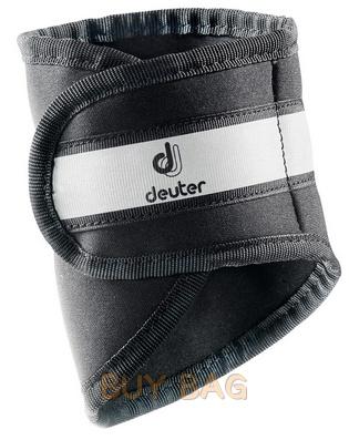 Защита брюк Deuter 32852