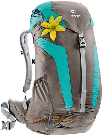 Рюкзак многоцелевой Deuter 3420216