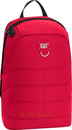 Рюкзак городской CAT 83521
