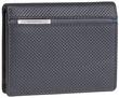 Портмоне RFID Samsonite 13A-266 сірий