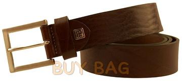Ремень для джинс Renato Balestra 3006-7