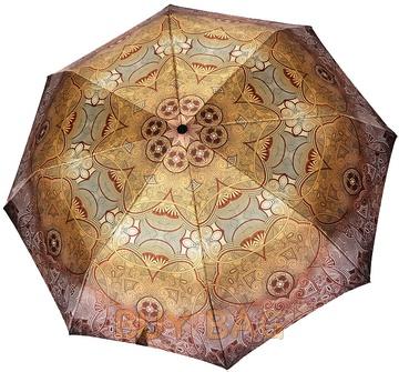 Зонт автомат Doppler 744765A