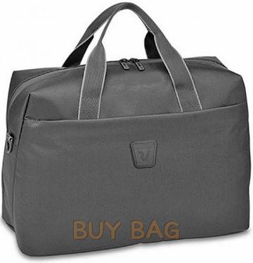 Дорожная сумка Roncato 414506