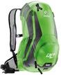 Рюкзак спортивный Deuter 32133 зеленый